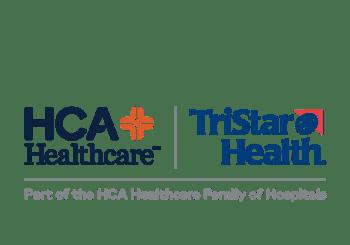 HCA Healthcare / TriStar Health
