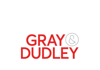 Gray & Dudley