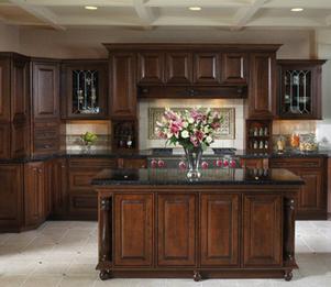 Merillat Cabinets Addison Illinois | Nrtradiant.com