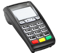 POS – Point of Sale
