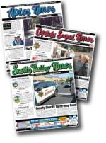 newspapercoversA Aptos Santa Cruz County Soquel Capitola Scotts Valley news newspaper community business politics TPG Times Publishing Group Inc tpgonlinedaily.com