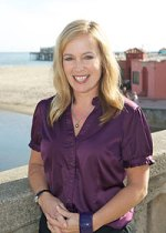 CapChamber_Murphy_Woman Community Awards Times Publishing Group Inc tpgonlinedaily.com