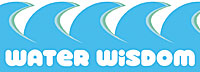 WaterWisdom_logo Drought Continues Times Publishing Group Inc tpgonlinedaily.com