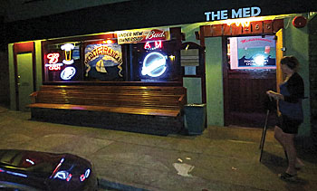 AptosHistory_Mediterranean-Bar-Today Black Panther Times Publishing Group Inc tpgonlinedaily.com