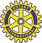 Valley_RotaryInternational Valley Club News Times Publishing Group Inc tpgonlinedaily.com