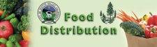 Food Programs Times Publishing Group Inc tpgonlinedaily.com