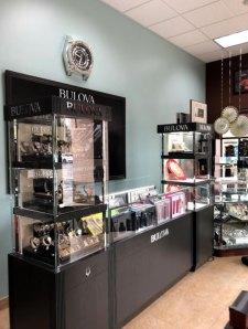 Fatima's Fine Jewelry Times Publishing Group Inc tpgonlinedaily.com