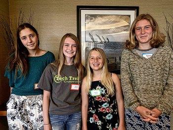 STEM Winners Times Publishing Group Inc tpgonlinedaily.com