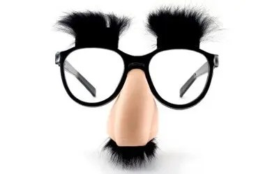 disguise_crop380w