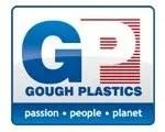 gplogo-white-bckgrd