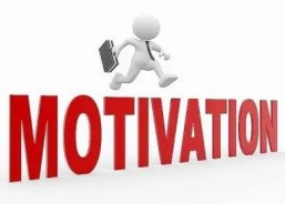 staying-motivated-1