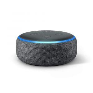 Offerte Alexa