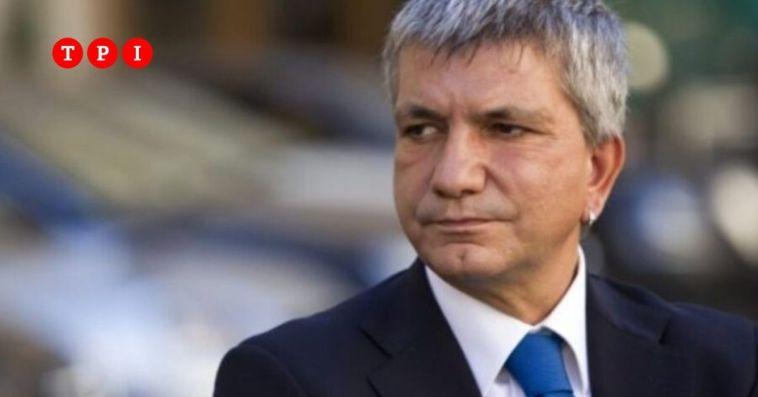 """Nichi Vendola: """"Torno in politica, l'esilio è finito"""""""