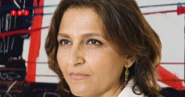 Calabria: Pd, M5S e Leu candidano Maria Ventura, l'imprenditrice attivista Unicef