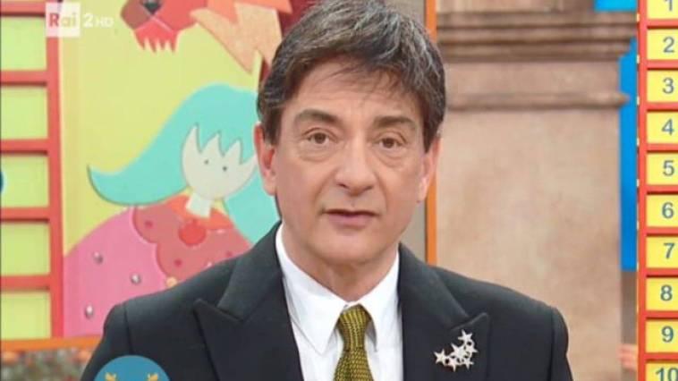 Oroscopo Paolo Fox di domani per Ariete, Toro, Gemelli, Cancro, Leone e Vergine   Martedì 15 giugno 2021