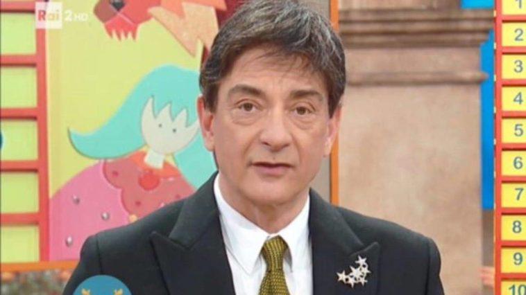Oroscopo Paolo Fox di domani per Ariete, Toro, Gemelli, Cancro, Leone e Vergine   Giovedì 24 giugno 2021