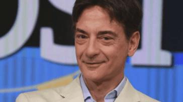 Oroscopo Paolo Fox di oggi per Ariete, Toro, Gemelli, Cancro, Leone e Vergine   Lunedì 14 giugno 2021