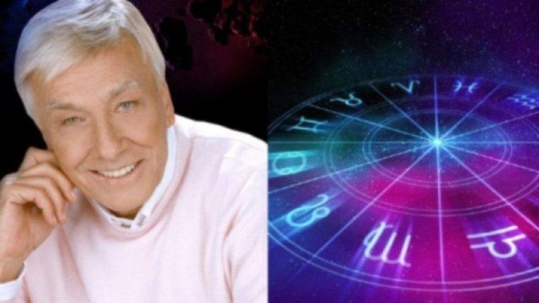 Oroscopo Branko oggi, mercoledì 7 luglio 2021: le previsioni segno per segno