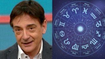Oroscopo Paolo Fox di domani per Bilancia, Scorpione, Sagittario, Capricorno, Acquario e Pesci | Domenica 1 agosto 2021