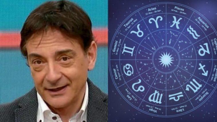 Oroscopo Paolo Fox di oggi per Bilancia, Scorpione, Sagittario, Capricorno, Acquario e Pesci   Giovedì 22 luglio 2021