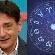 Oroscopo Paolo Fox di oggi per Bilancia, Scorpione, Sagittario, Capricorno, Acquario e Pesci | Venerdì 30 luglio 2021