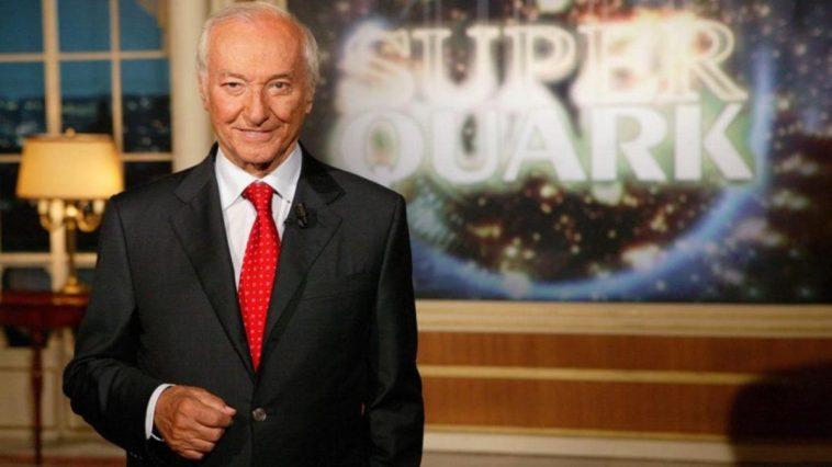 Superquark, le anticipazioni della puntata del 21 luglio su Rai 1