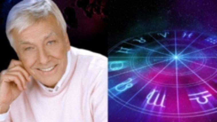 Oroscopo Branko oggi, mercoledì 25 agosto 2021: le previsioni segno per segno
