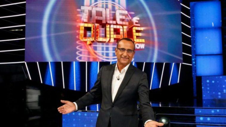 Tale e Quale Show 2021: le imitazioni della puntata di oggi, 15 ottobre