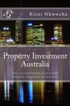 Property Investment Australia: Revised Edition