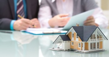 8 simple steps to becoming a property developer