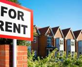 Jo Powell: Attracting Great Tenants: Our Top 3 Tips