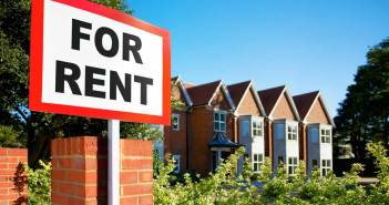 Jo Powell: Safeguarding Your Rental Property Investment In 5 Steps