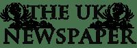 UKN-logo