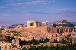 Why investing in Greek real estate is a good option