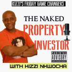 The Naked Property Investor podcast show is looking to interview successful women in property