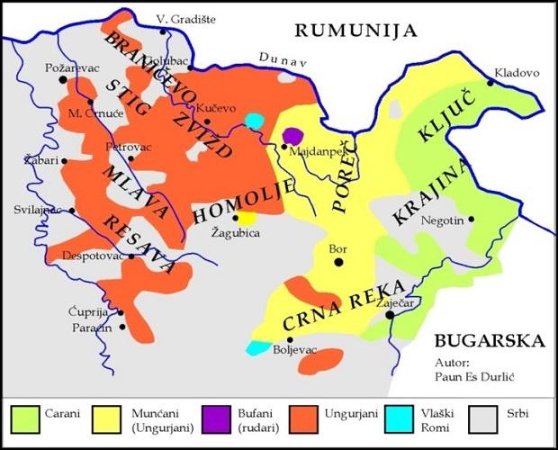etnickakartavlaha