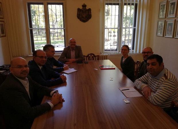 Photo of Pravna pomoć Romskom stanovništvu u Braničevskom okrugu