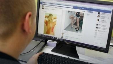 Photo of UHAPŠEN POŽAREVAČKI PEDOFIL: Otvorio lažni FB profil pa mamio devojčice i slao im porno fotografije