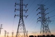 Photo of ZBOG RADOVA: Planska isključenja struje u ponedeljak i utorak u Braničevskom okrugu