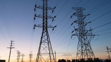 Photo of HITNI RADOVI: U petak bez struje više og 30 naselja u Braničevskom okrugu
