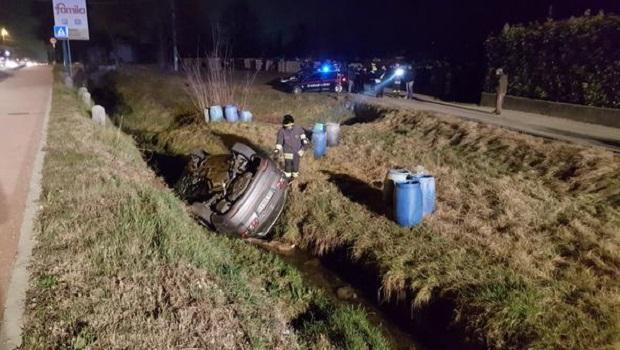 Photo of TRAGEDIJA U ITALIJI: U teškoj saobraćajnoj nesreći poginuo Jugolsav Milanović iz okoline kod Petrovca na Mlavi (FOTO)