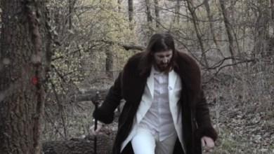 Photo of HIT: Beli objavio prvi predeizborni spot! (VIDEO)