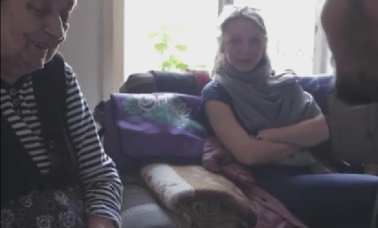 Photo of VLAŠKA MAGIJA: Evo kako baba Ruža gleda Galebu u kukuruz! (VIDEO)