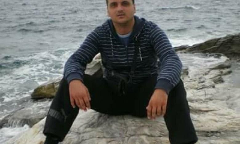 Photo of TRAGEDIJA U DRMNU: Izvršio samoubistvo zbog zelenaša