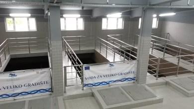 Photo of Za 10 godina Veliko Gradište će izvorsku vodu izvoziti u Emirate, a pijaću će naplaćivati na taksimetar