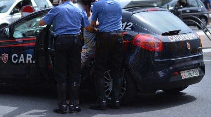 Photo of SRBIN PAO U TRSTU: Uhapšen džeparoš iz autobusa!