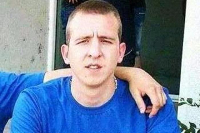 Photo of OVO JE SRBIN KOJI JE UBIJEN U BEČU: Nebojšu (21) nožem izbo Avganistanac nasred ulice!