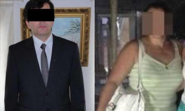 Photo of PORODIČNA TRAGEDIJA U ŠVAJCARSKOJ: Srbin zaklao ženu pred ćerkom i sinovima! (VIDEO)