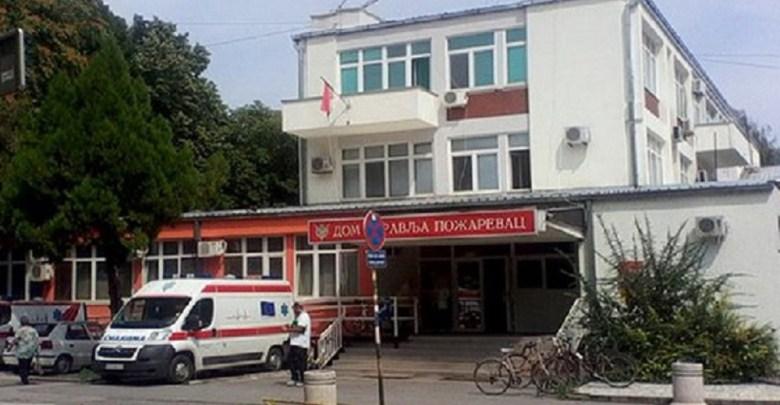 Photo of Stiže nov rendgen za Dom zdravlja Požarevac