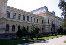 Photo of POMOĆ STUDENTIMA: Konkurs za dodelu 70 stipendija